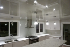 stretch-ceilings-45_Kitchen-reno2-1024x768